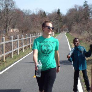 walk-a-thon 2015