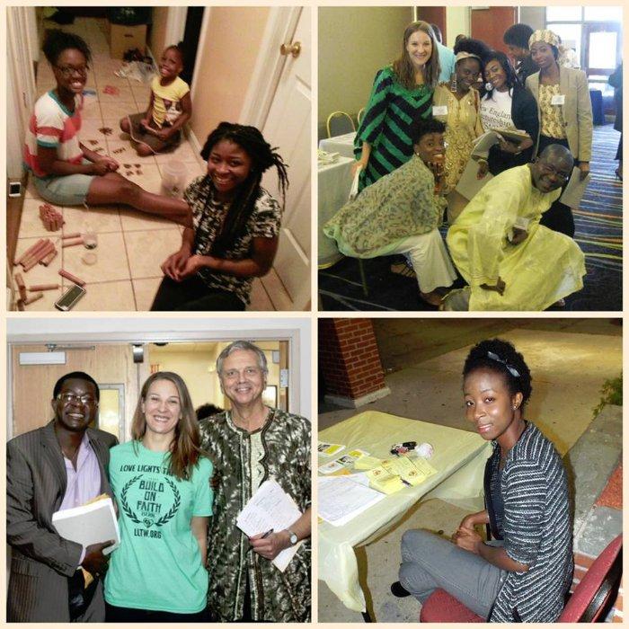 volunteer_collage